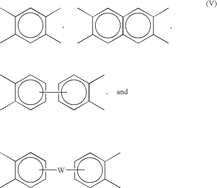 Figure US07259201-20070821-C00003