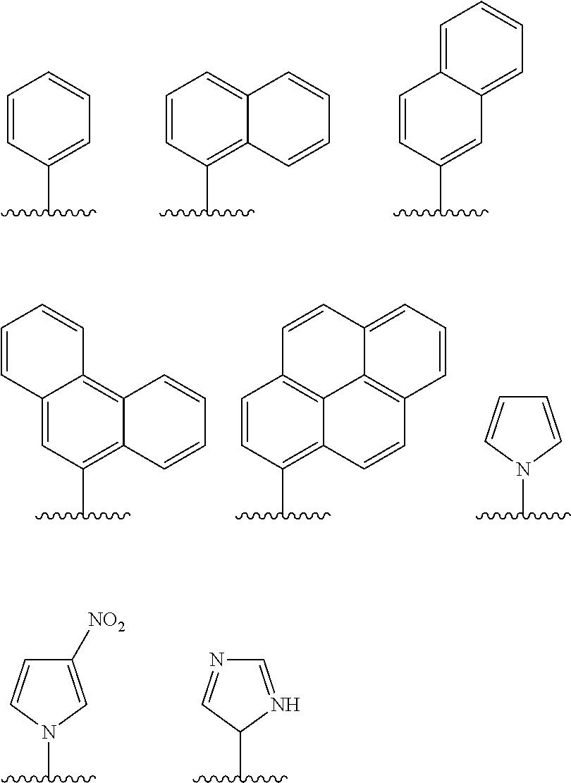 Figure US09982257-20180529-C00189