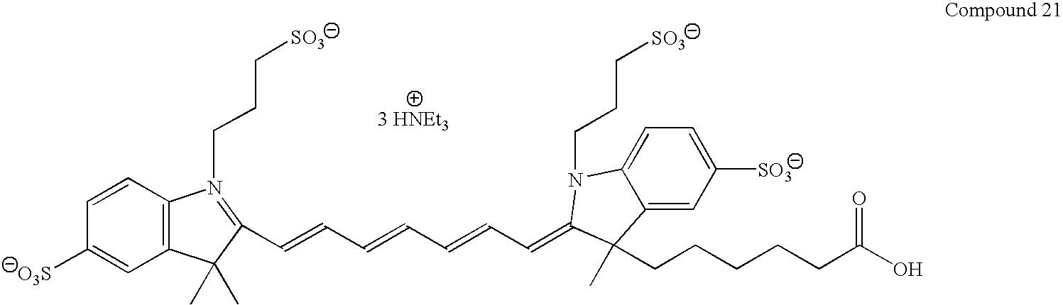 Figure US20060004188A1-20060105-C00038