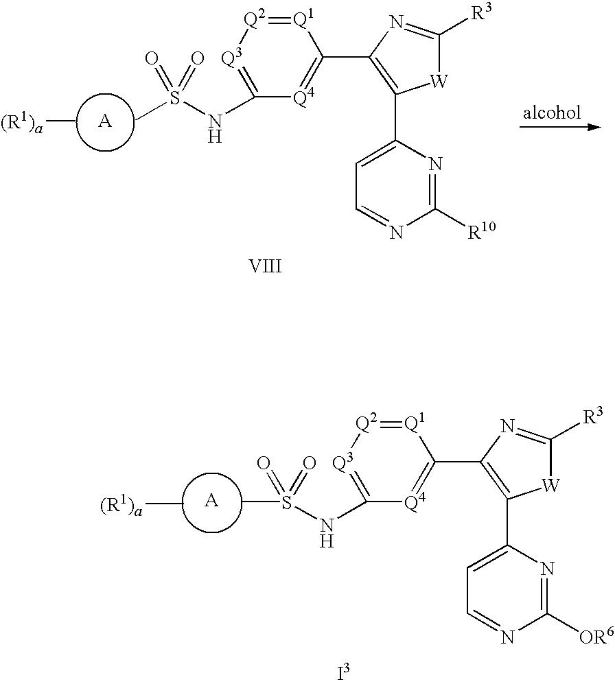 Figure US07994185-20110809-C00058