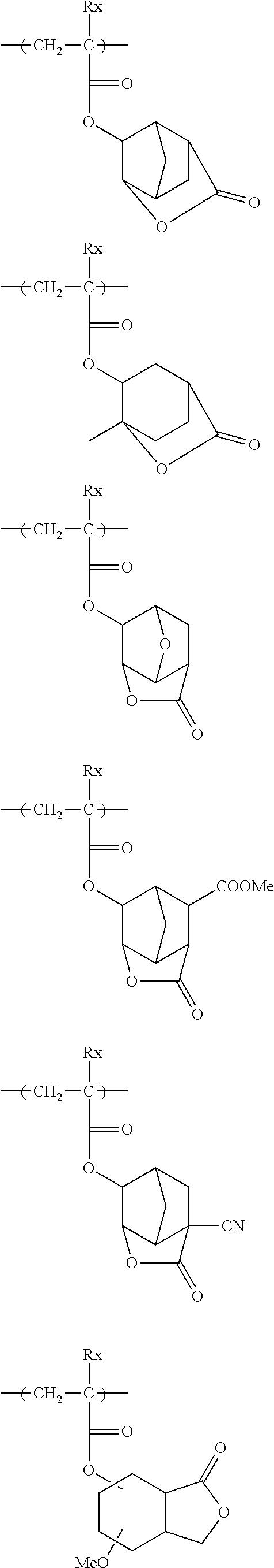 Figure US08476001-20130702-C00030