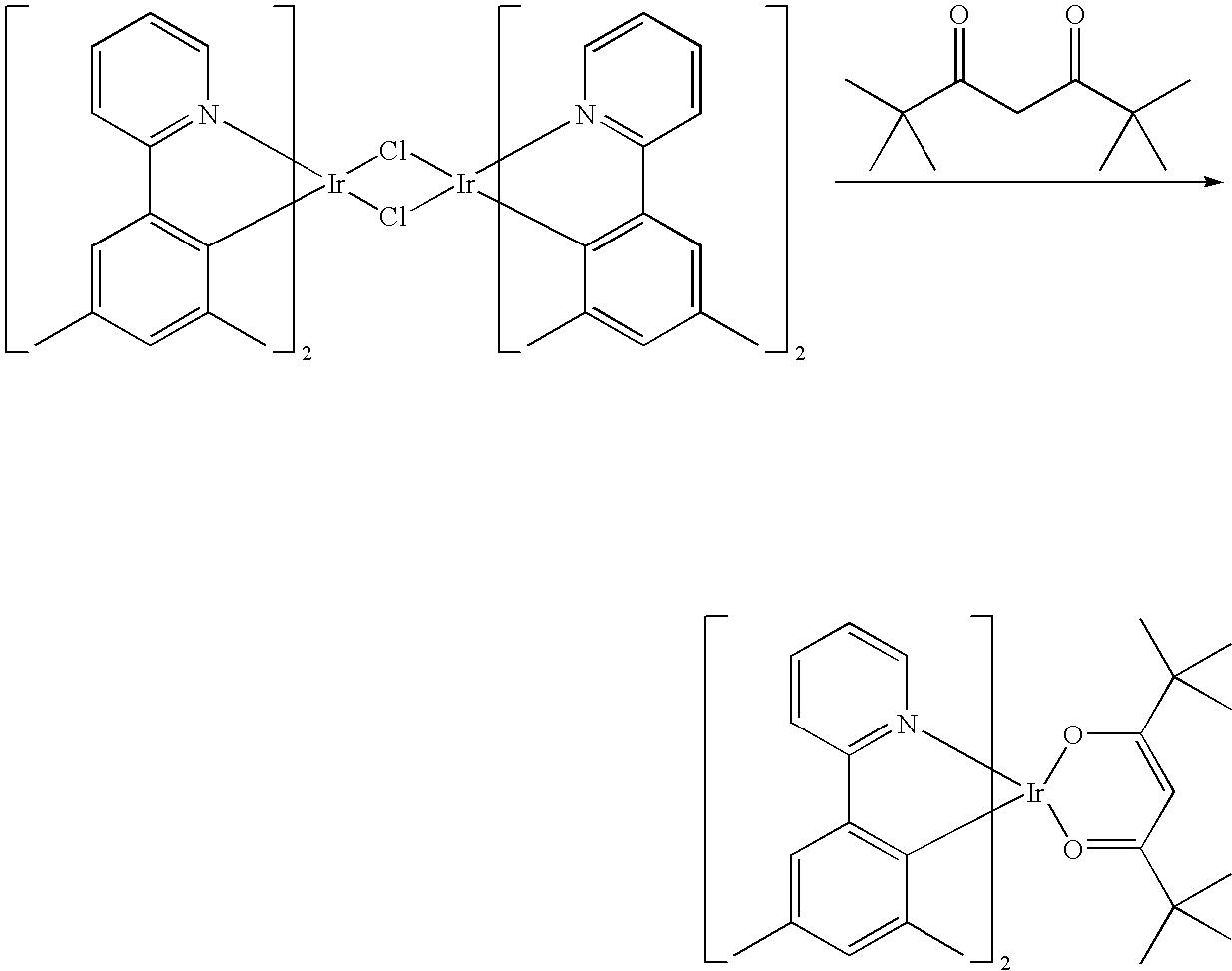 Figure US20090108737A1-20090430-C00183
