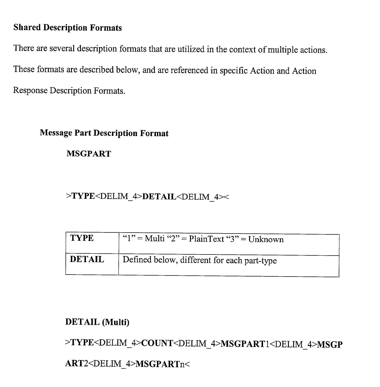 Figure US20030158892A1-20030821-P00004
