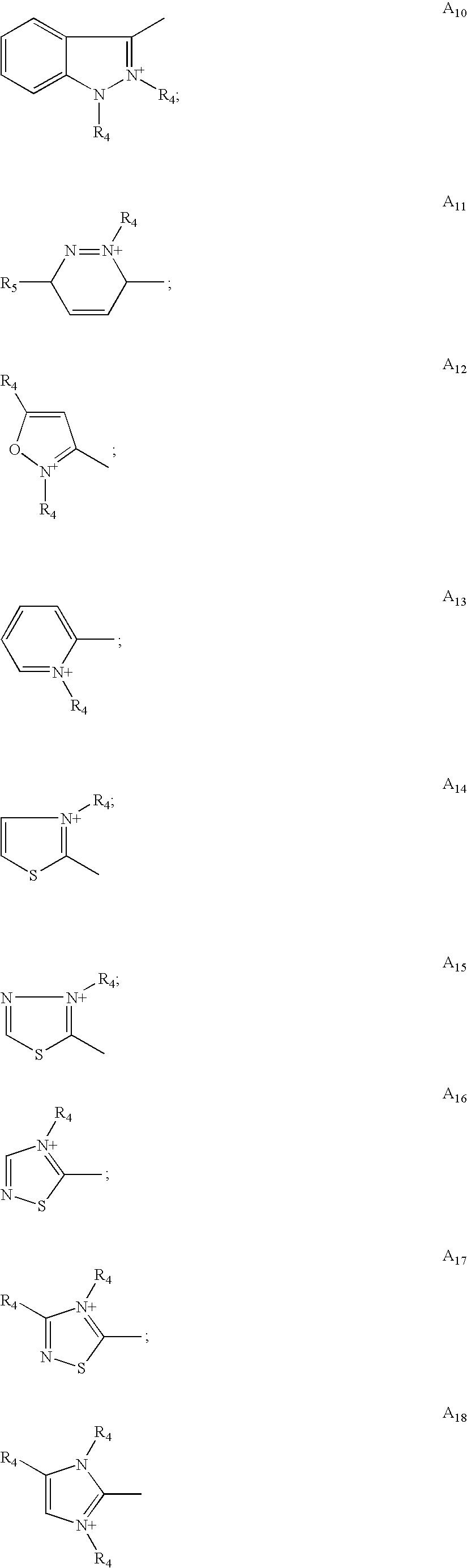 Figure US07901464-20110308-C00004