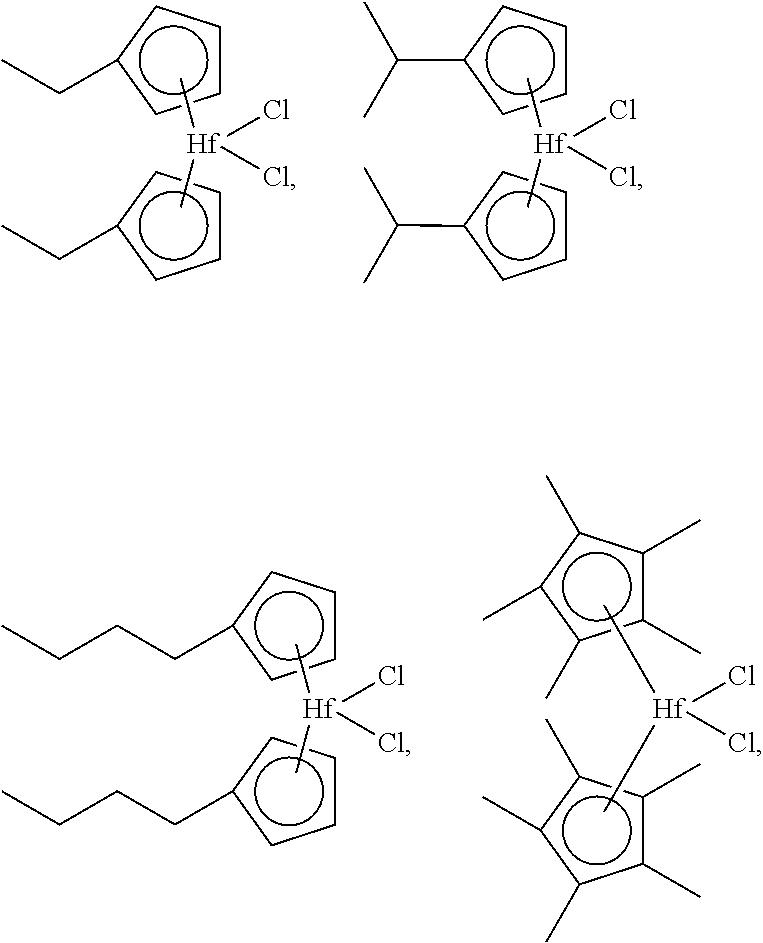 Figure US09334203-20160510-C00049