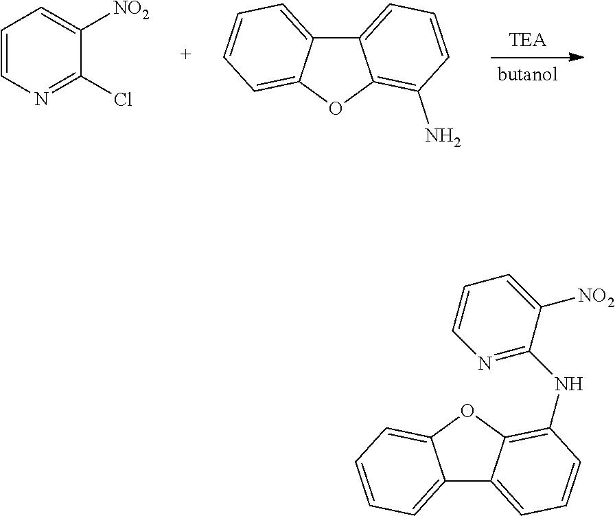 Figure US09972793-20180515-C00242