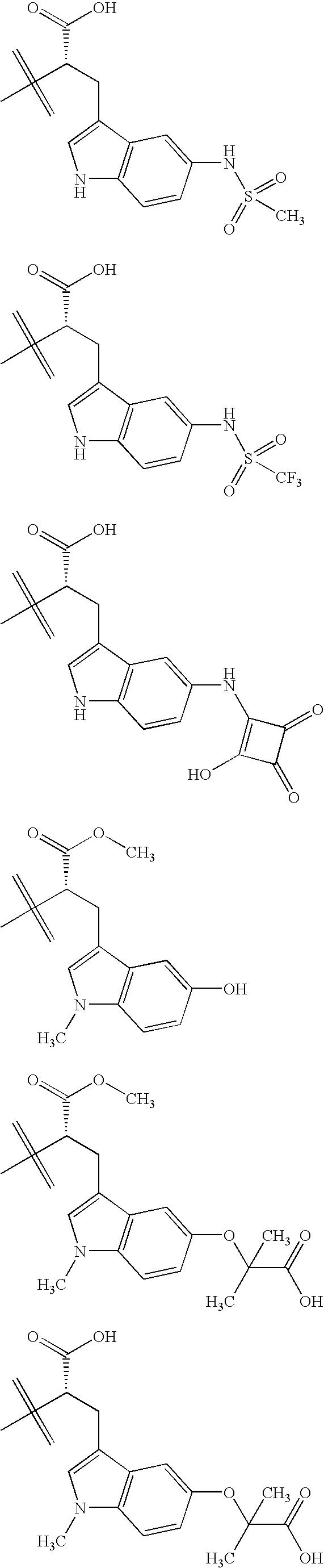 Figure US20070049593A1-20070301-C00120