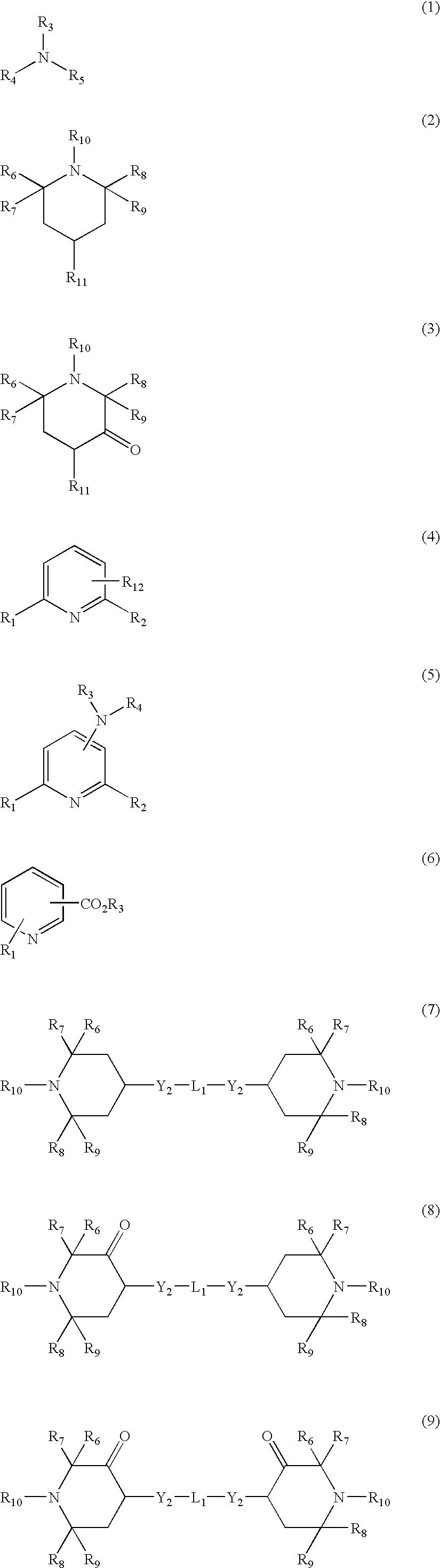 Figure US20070015883A1-20070118-C00010
