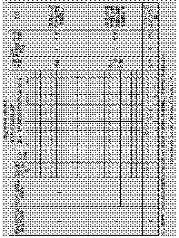Figure CN104158712AD00231