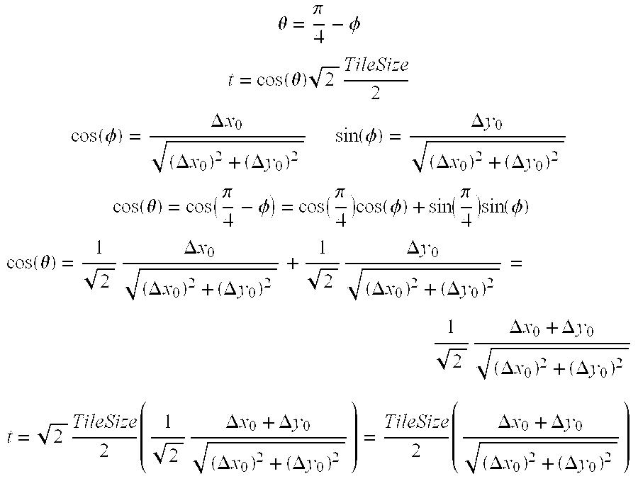 Figure US06597363-20030722-M00005