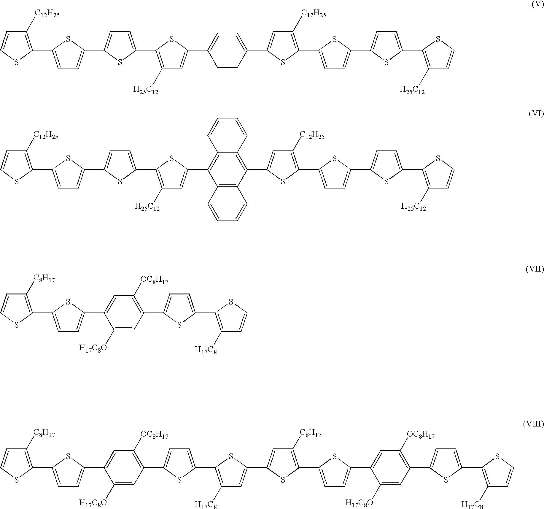 Figure US20050277760A1-20051215-C00035