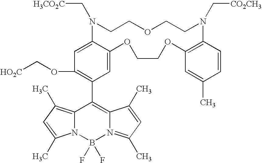 Figure US07579463-20090825-C00023