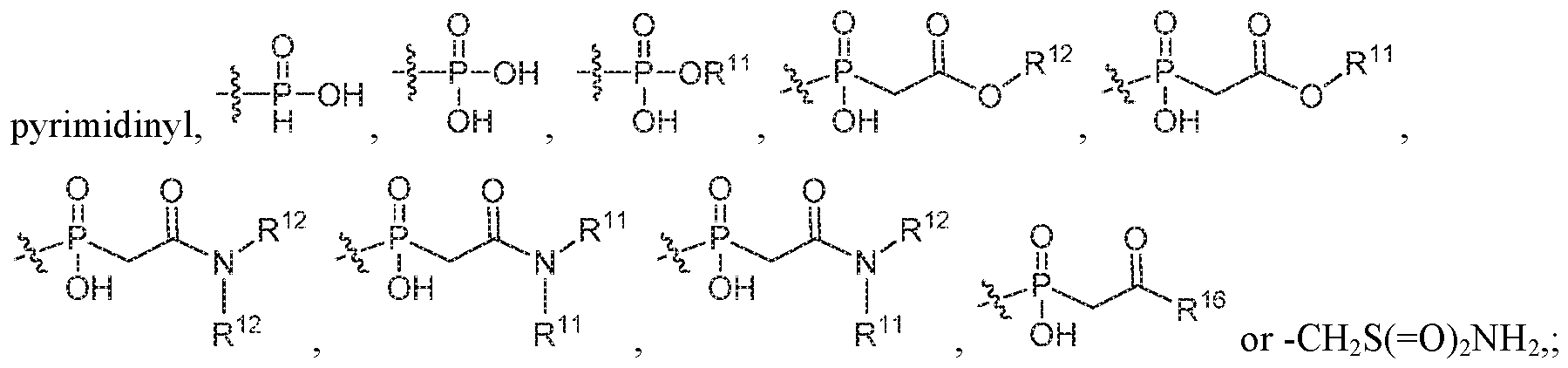 Figure imgf000301_0005