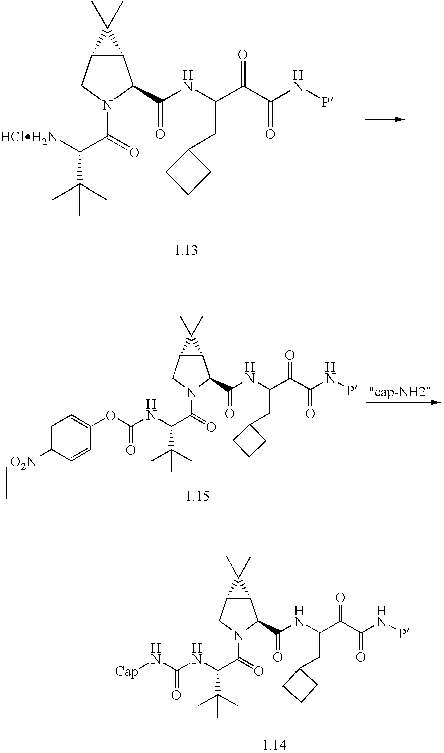 Figure US20060287248A1-20061221-C00590