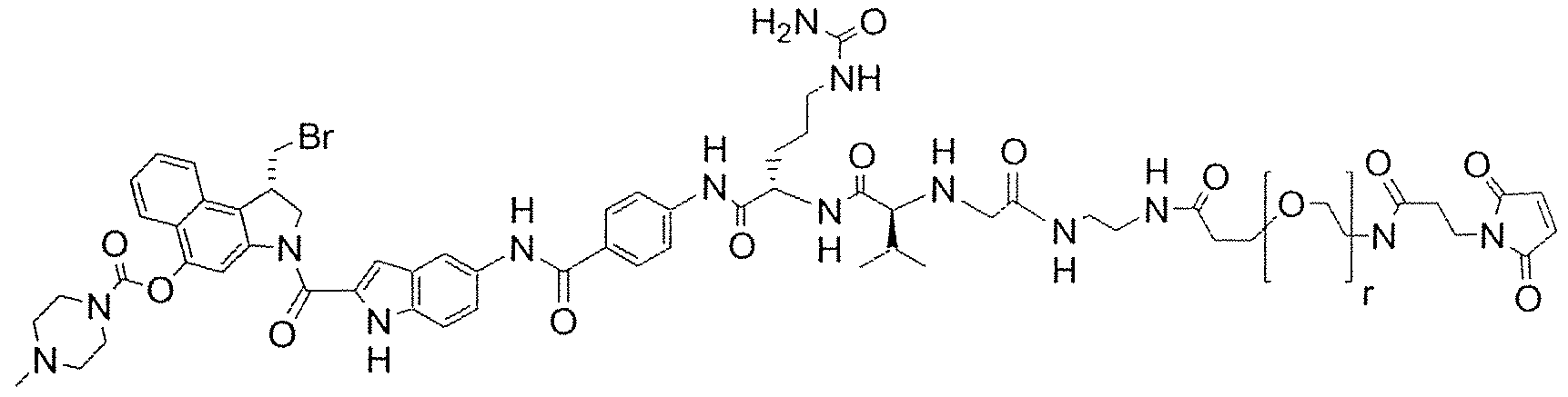 Figure imgf000143_0001