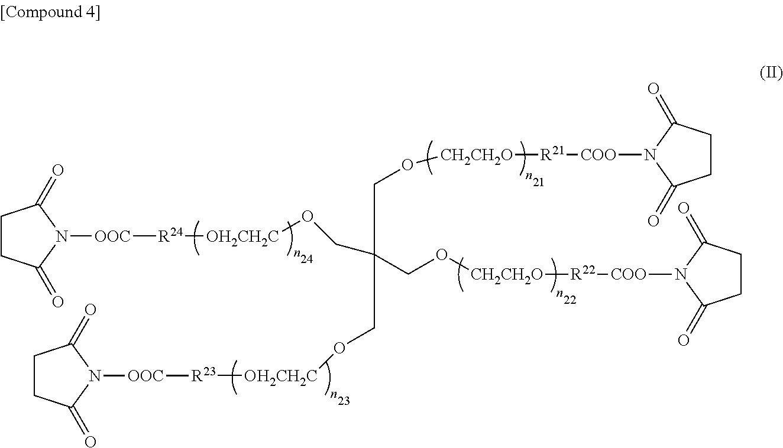 Figure US20120122949A1-20120517-C00004