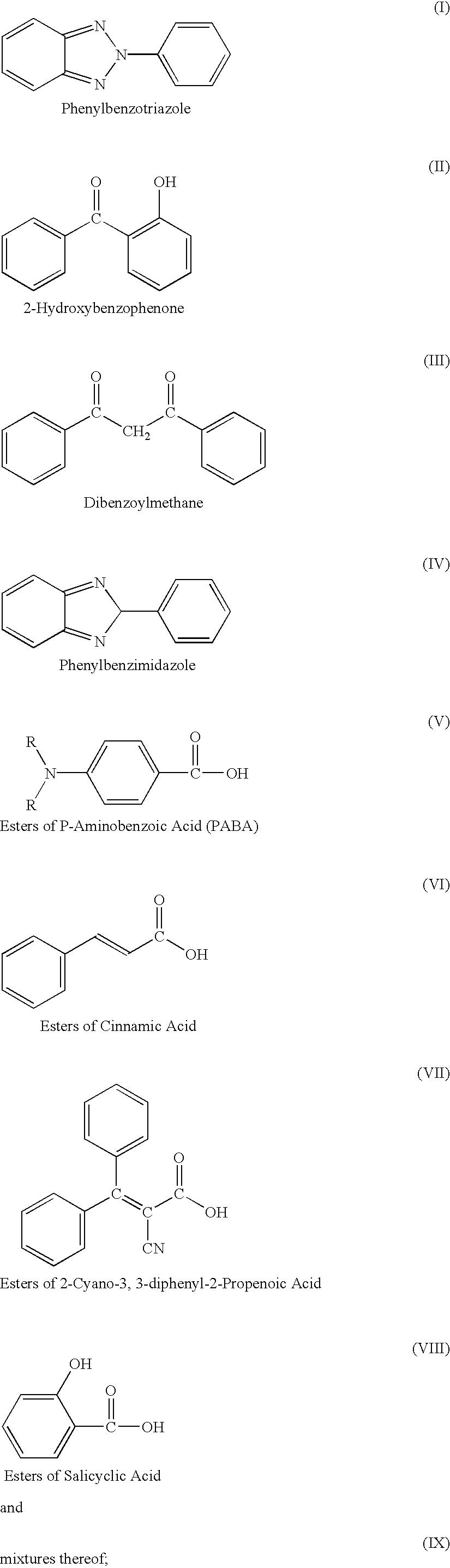 Figure US06495058-20021217-C00001