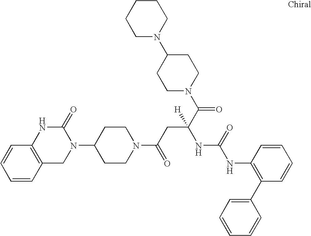 Figure US07842808-20101130-C00381
