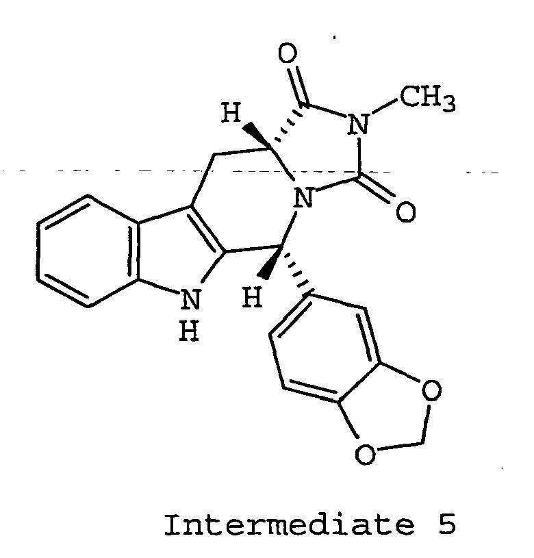 Tape Diagram Example