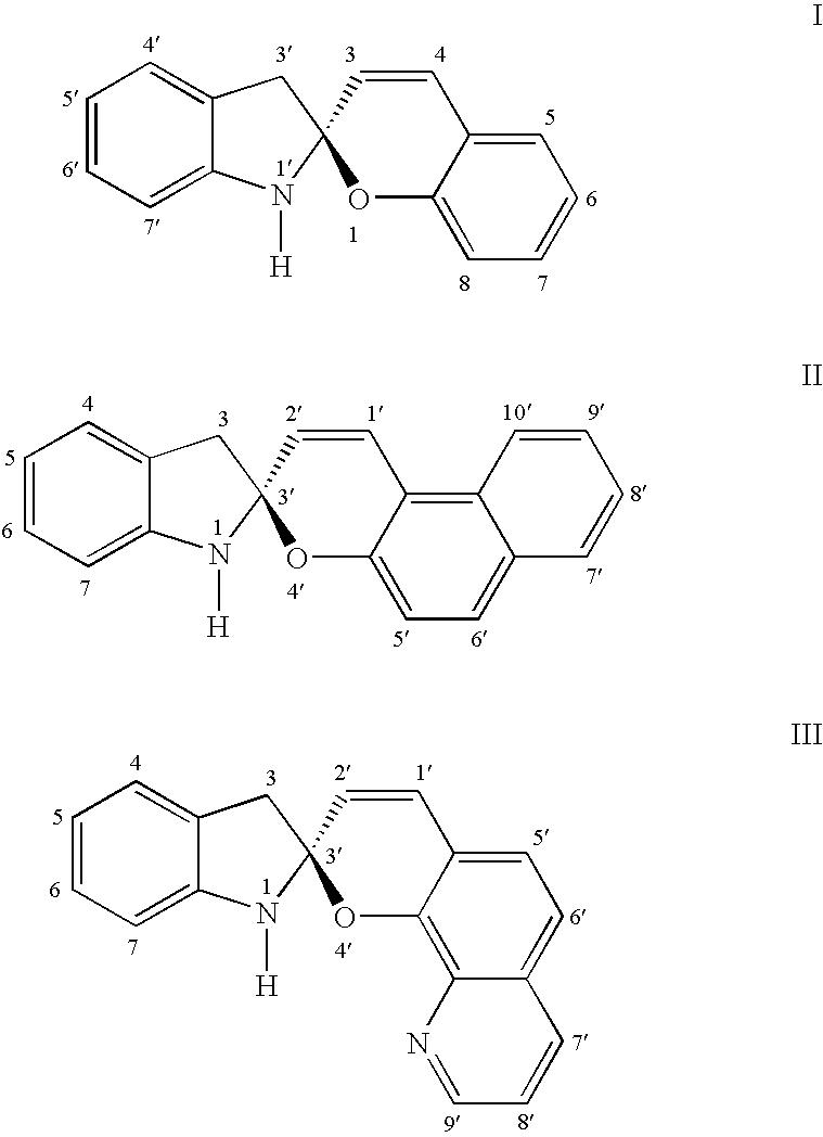 Figure US07205088-20070417-C00002