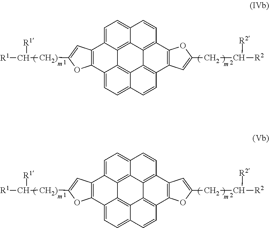 Figure US08598575-20131203-C00008