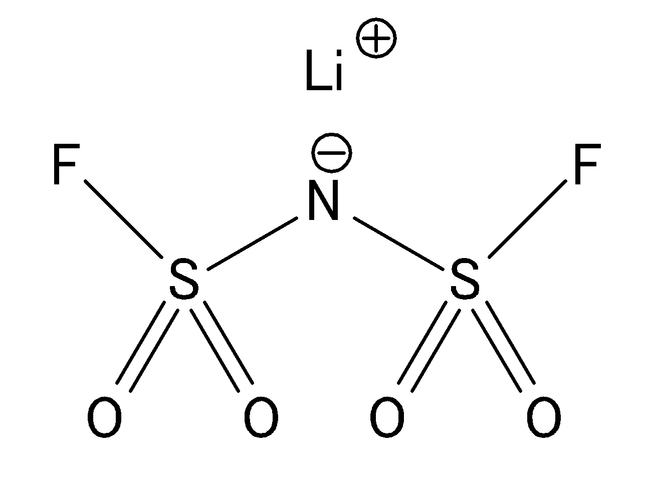 Figure 112011026418131-pat00001