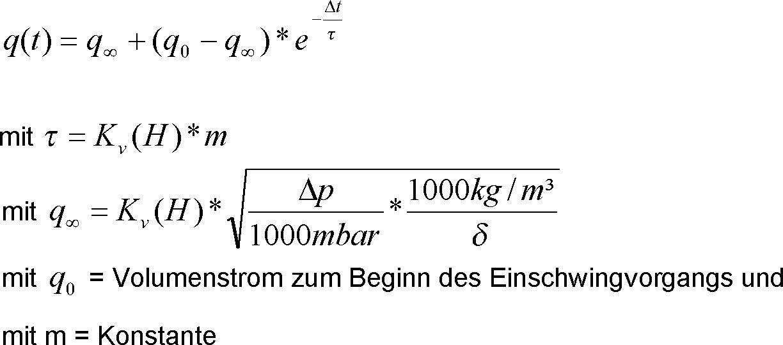 Figure DE102014110161A1_0015