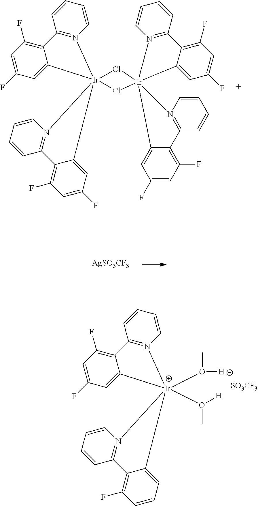 Figure US09680113-20170613-C00244