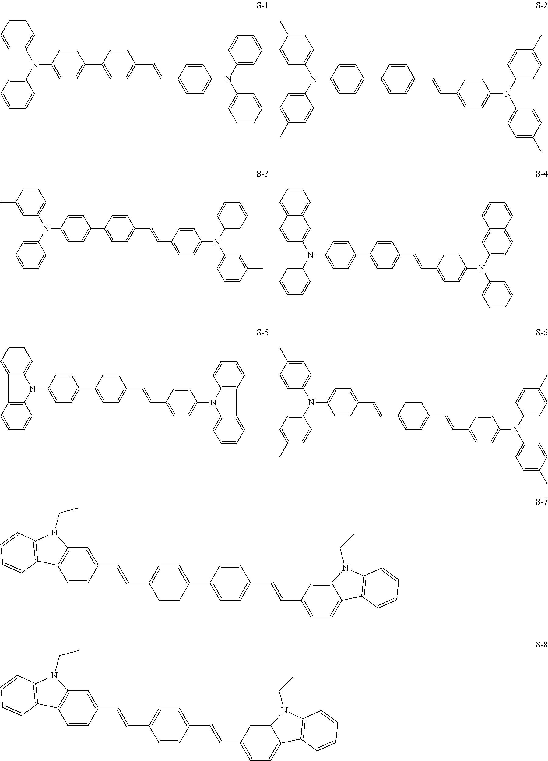 Figure US08242489-20120814-C00006