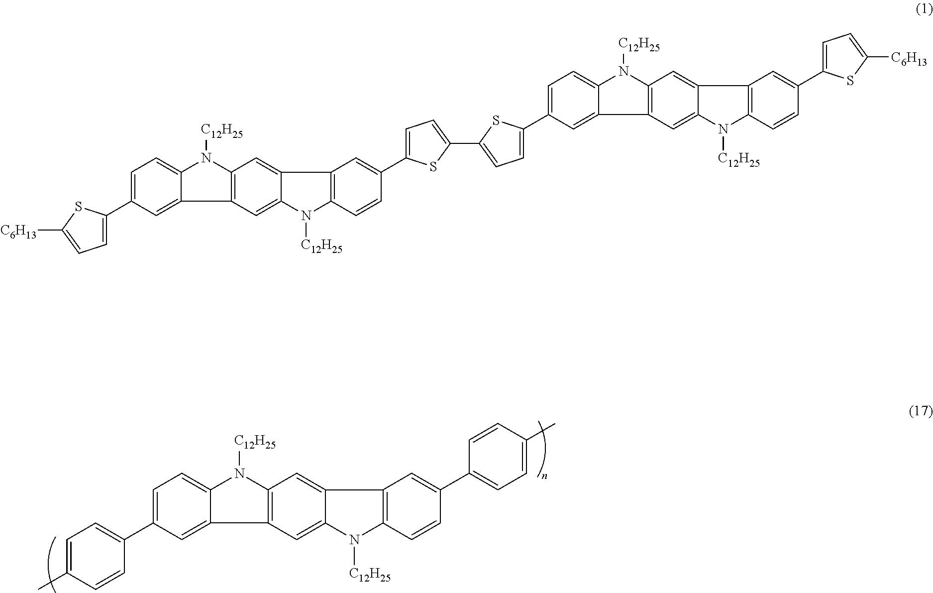 Figure US09184391-20151110-C00004