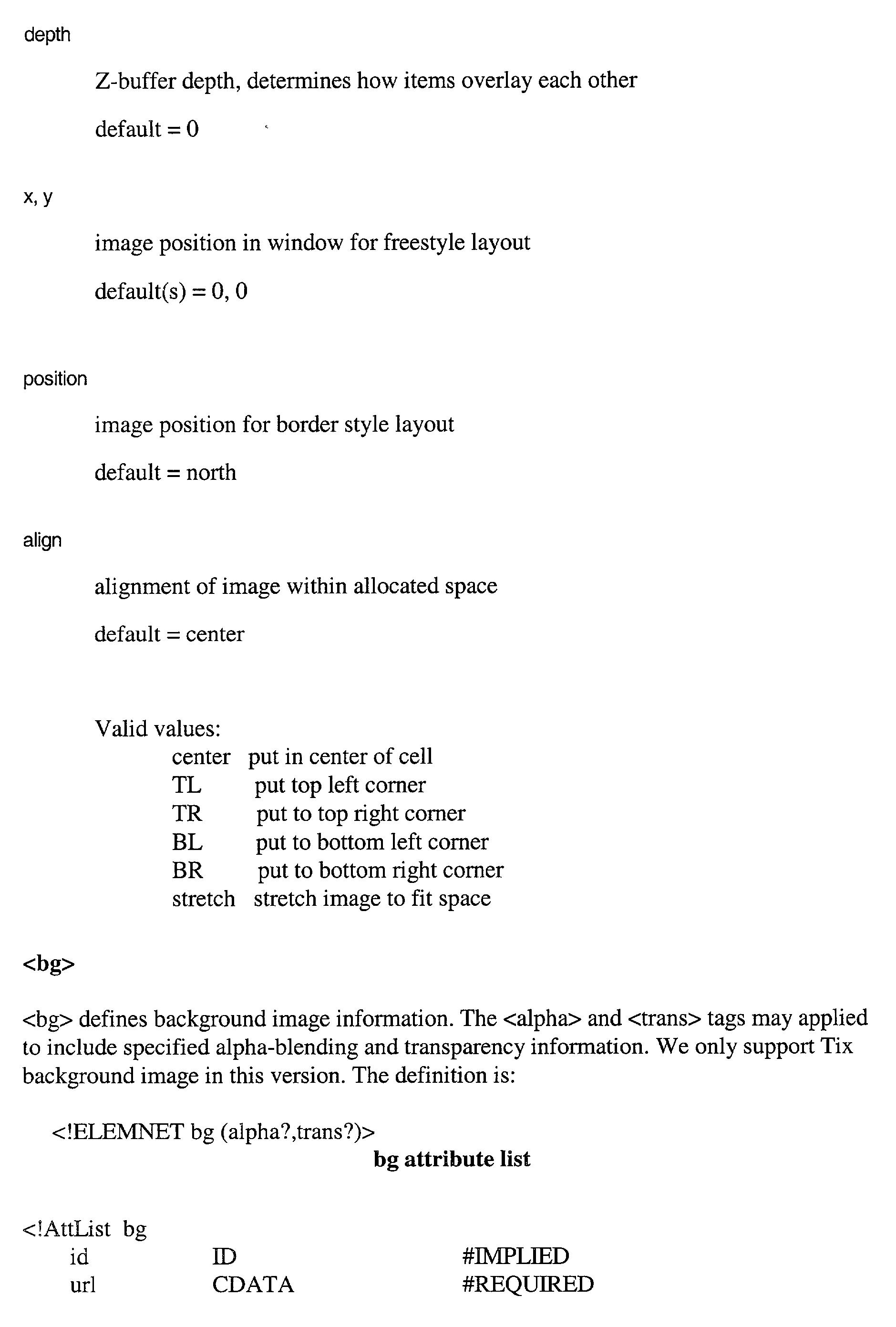 Figure US20020033837A1-20020321-P00013