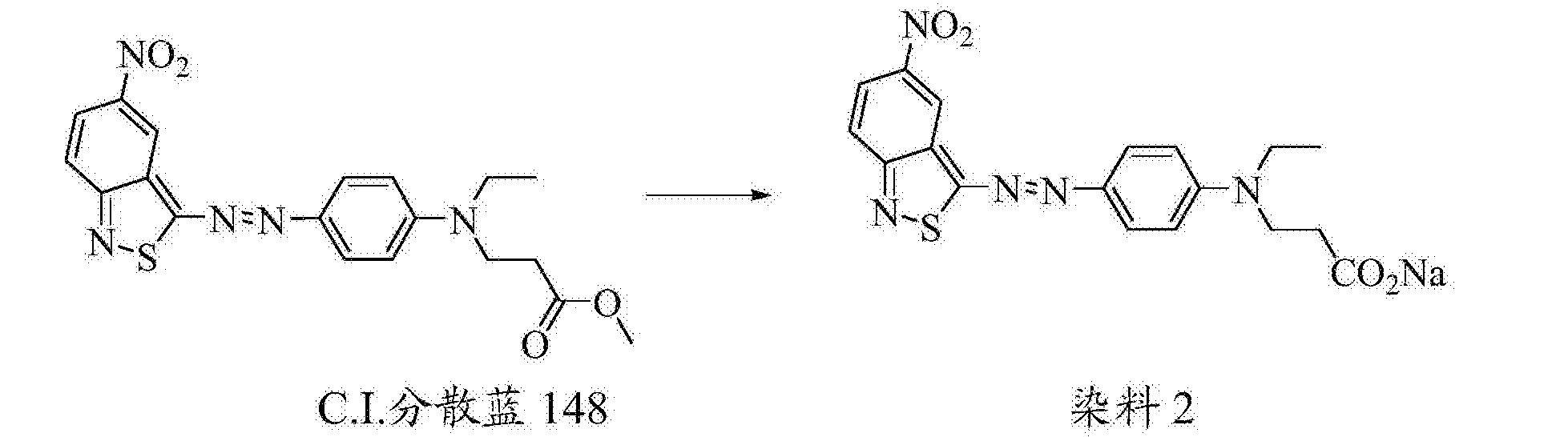 Figure CN104350106BD00201