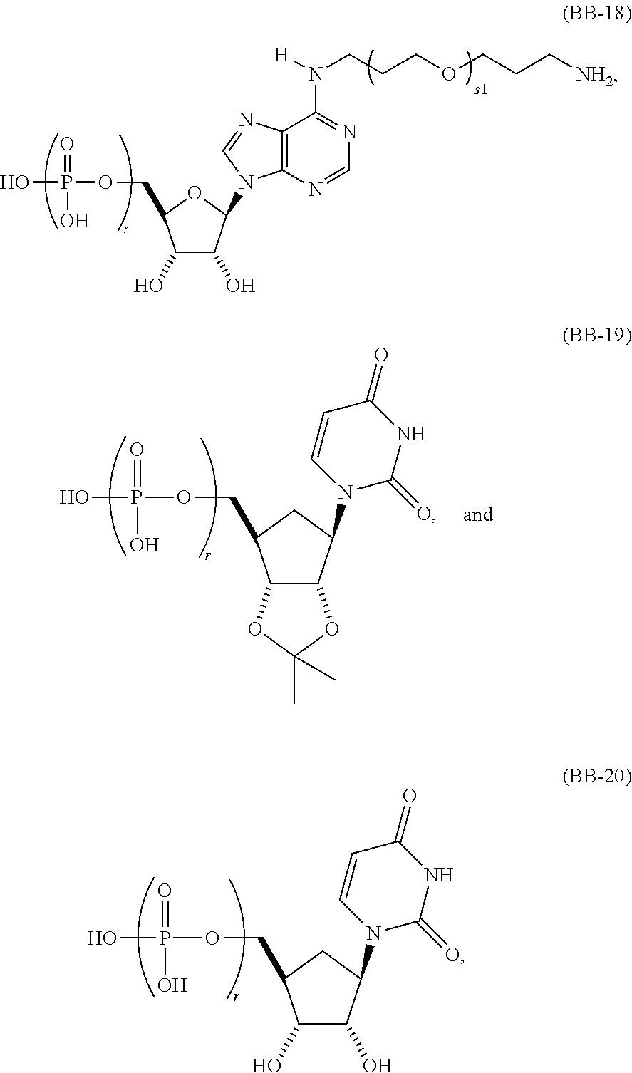 Figure US08664194-20140304-C00035