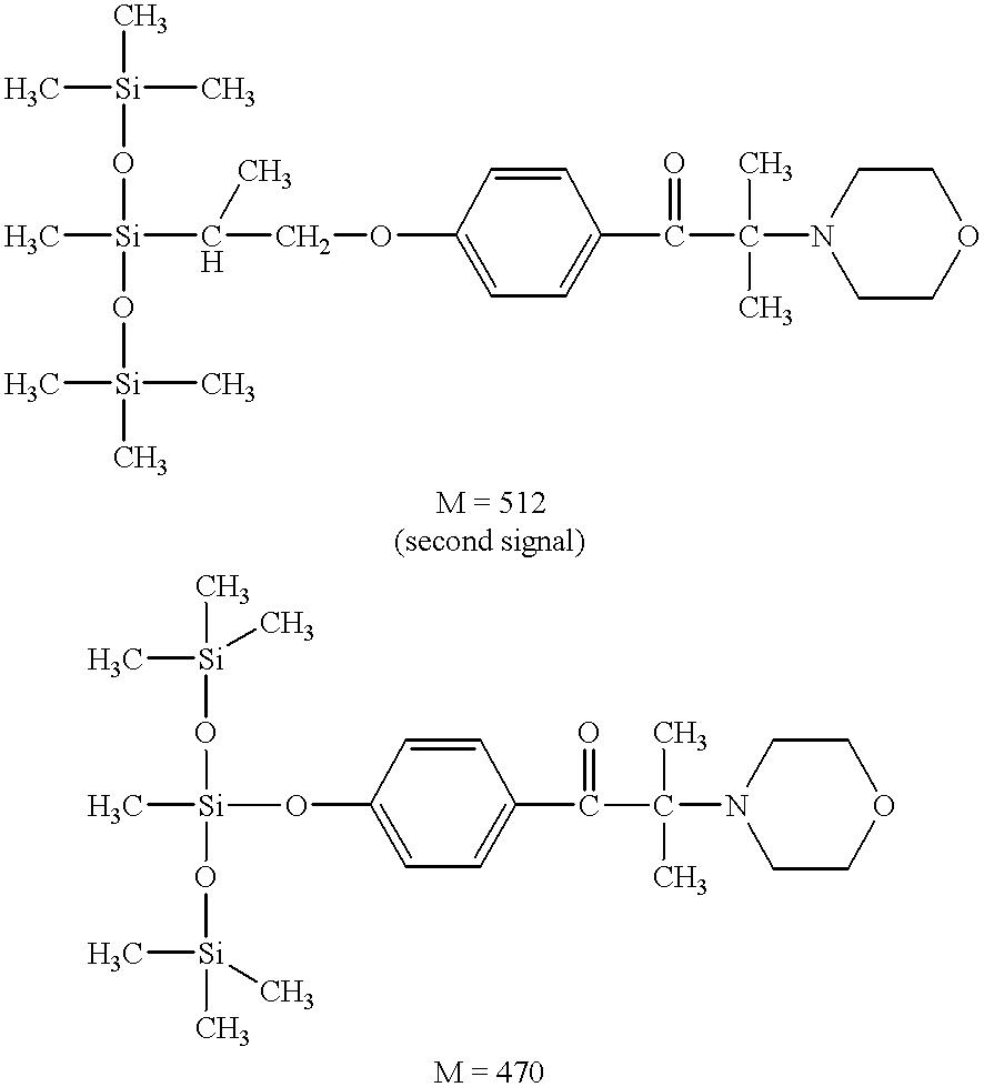 Figure US06376568-20020423-C00090