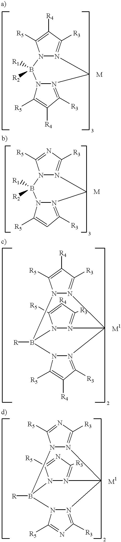 Figure US06358631-20020319-C00021