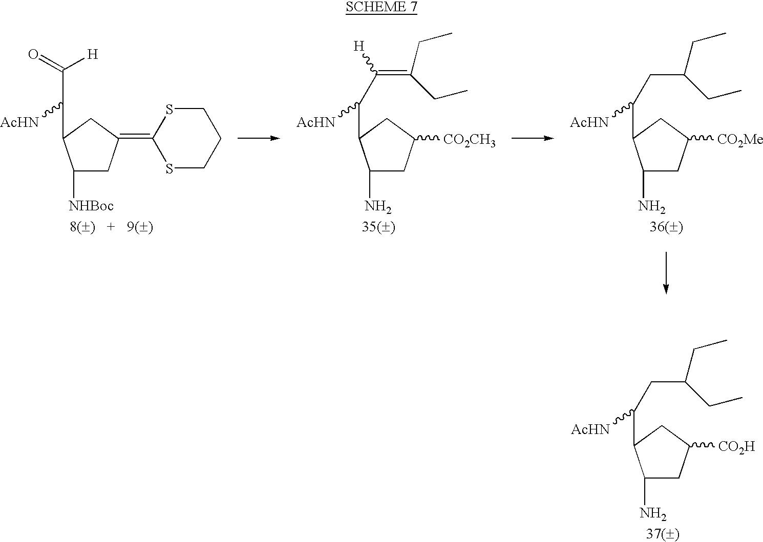 Figure US06562861-20030513-C00022