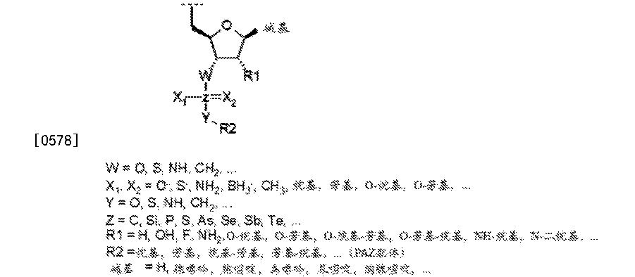 Figure CN105792832AD00931