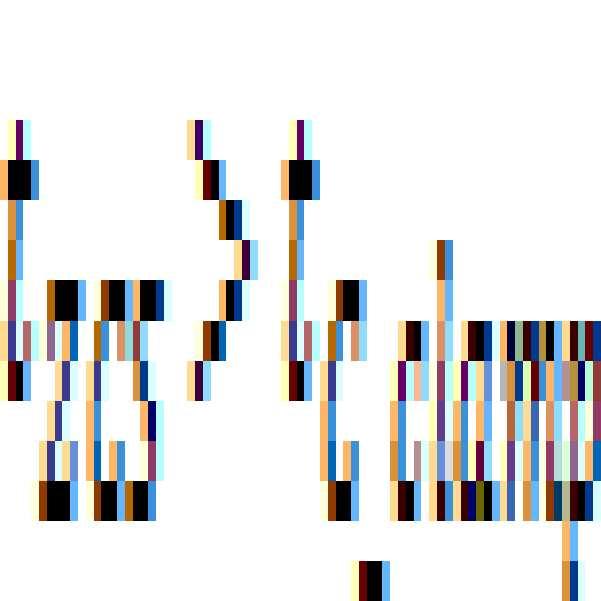 Figure 112016105029154-pat00019