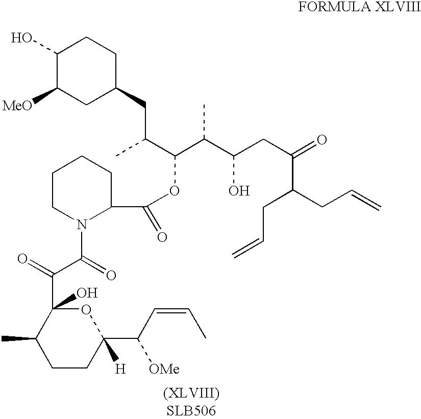 Figure US20030203890A1-20031030-C00108