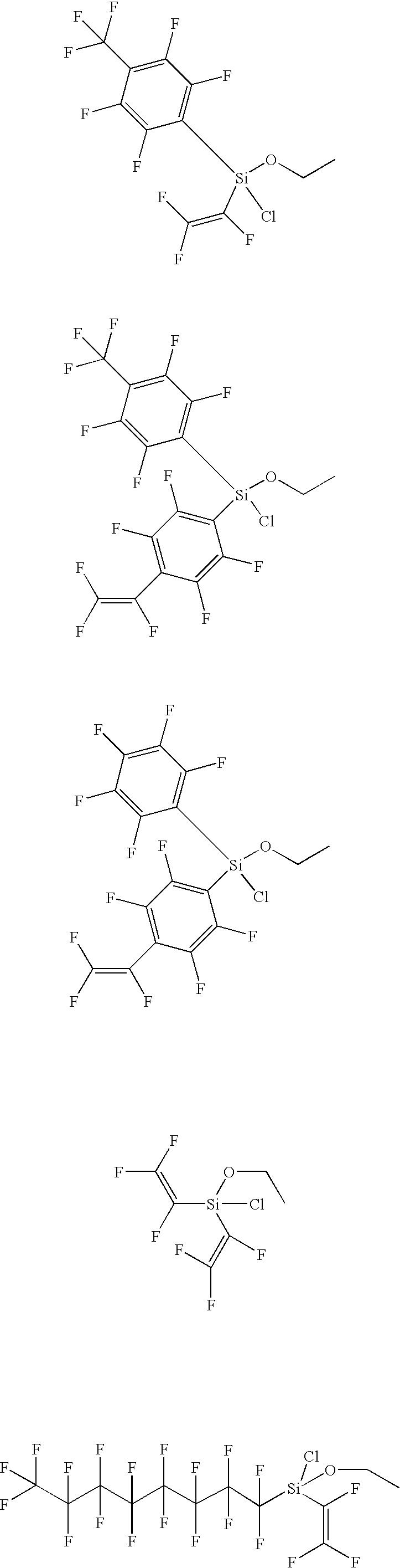 Figure US20030231851A1-20031218-C00013