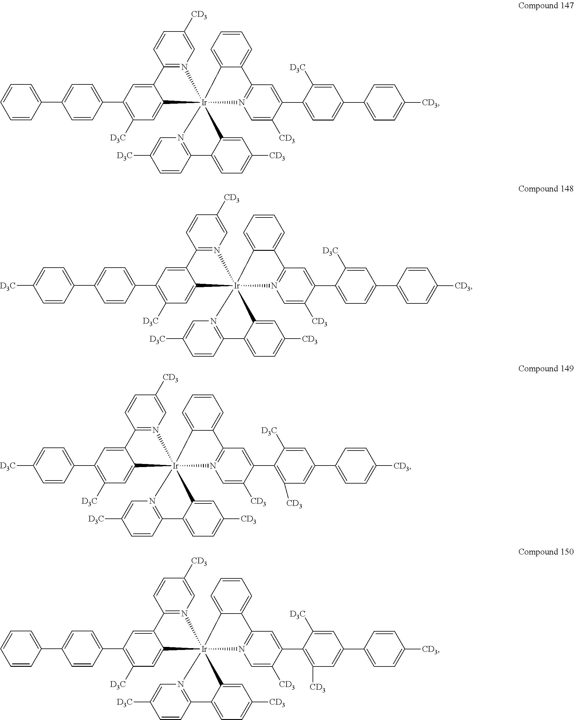 Figure US20170365801A1-20171221-C00062