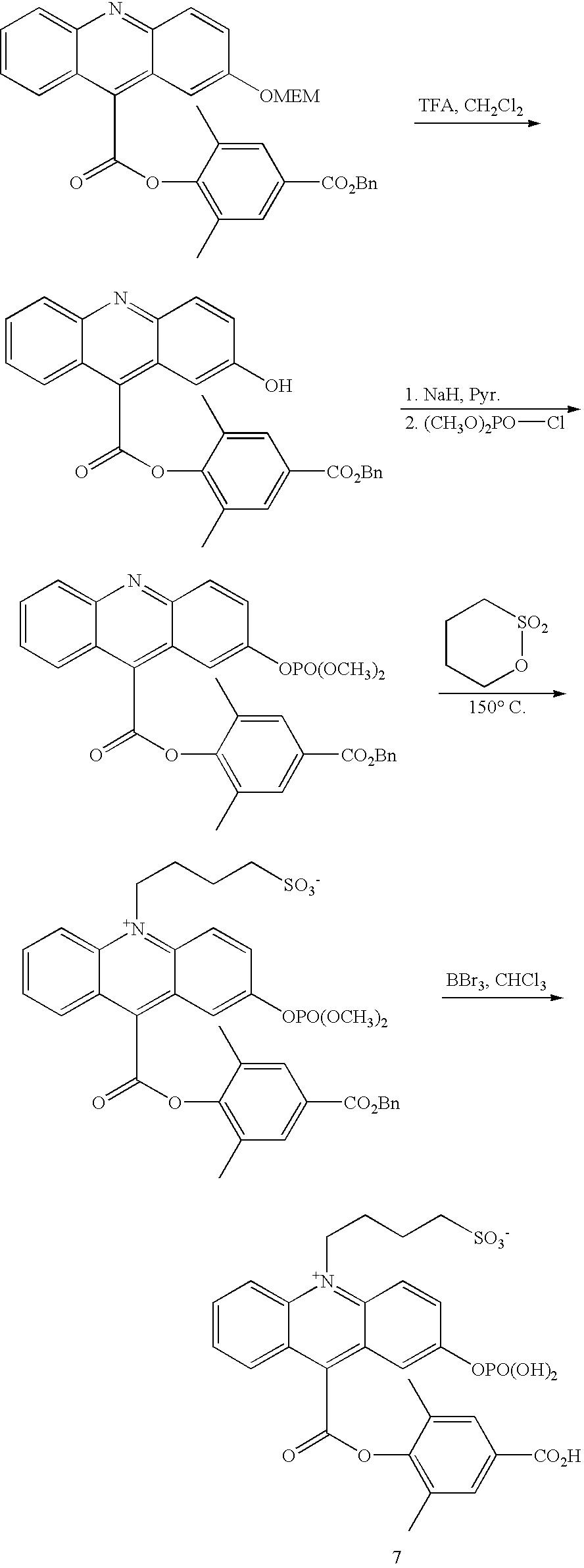 Figure US07459284-20081202-C00034