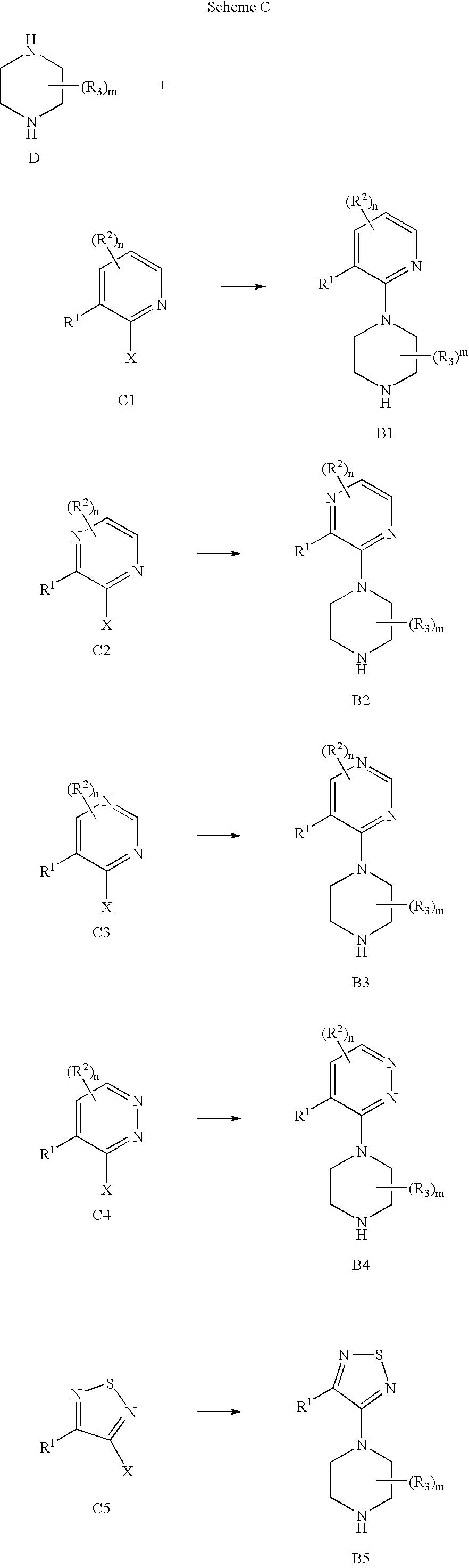 Figure US07279493-20071009-C00096