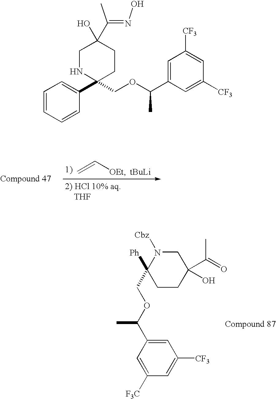 Figure US07049320-20060523-C00195