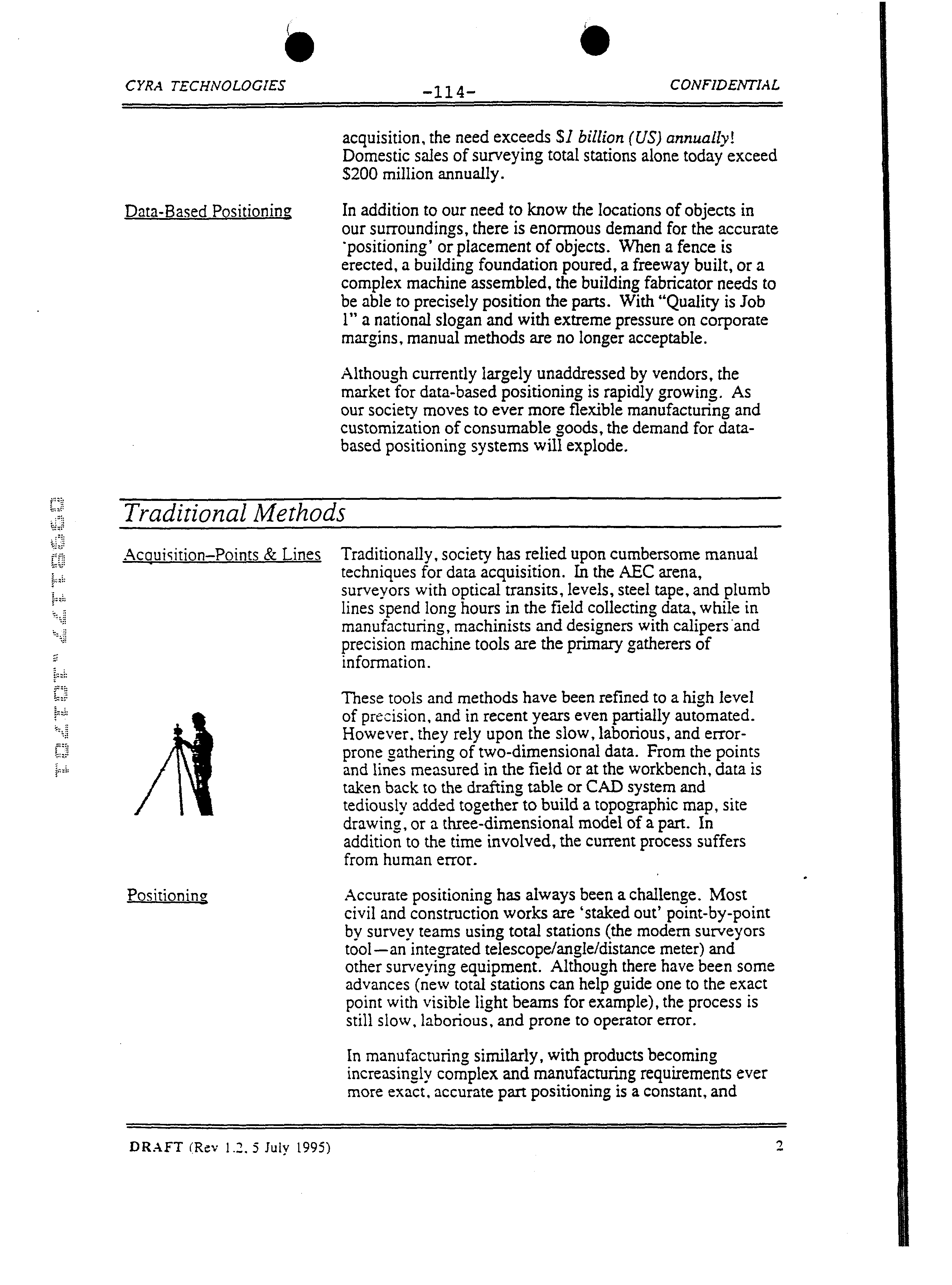 Figure US20020059042A1-20020516-P00046