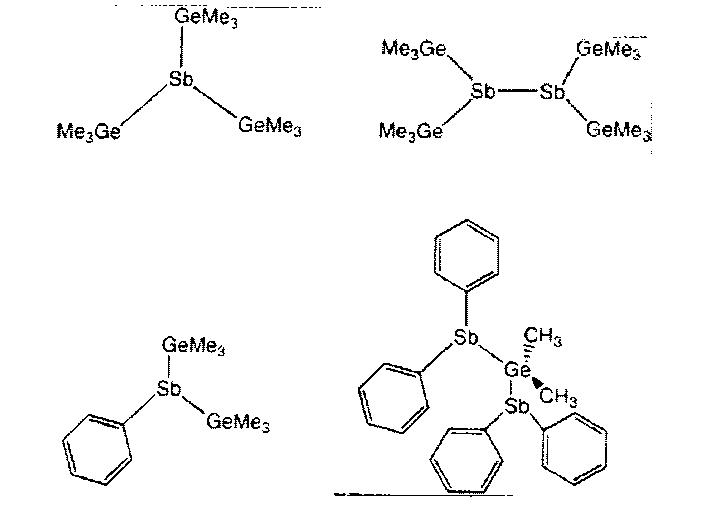 Figure CN102352488BD00331