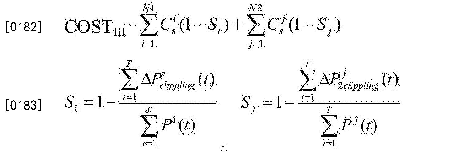 Figure CN103797844BD00236