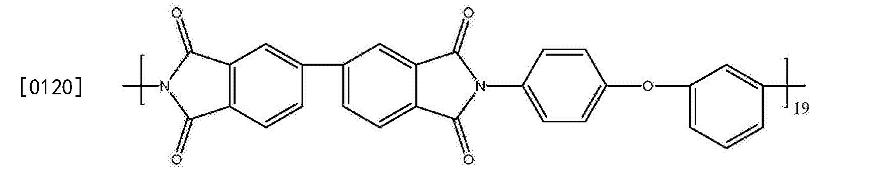 Figure CN104829837BD00172
