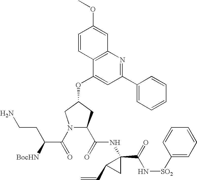 Figure US08309685-20121113-C00534