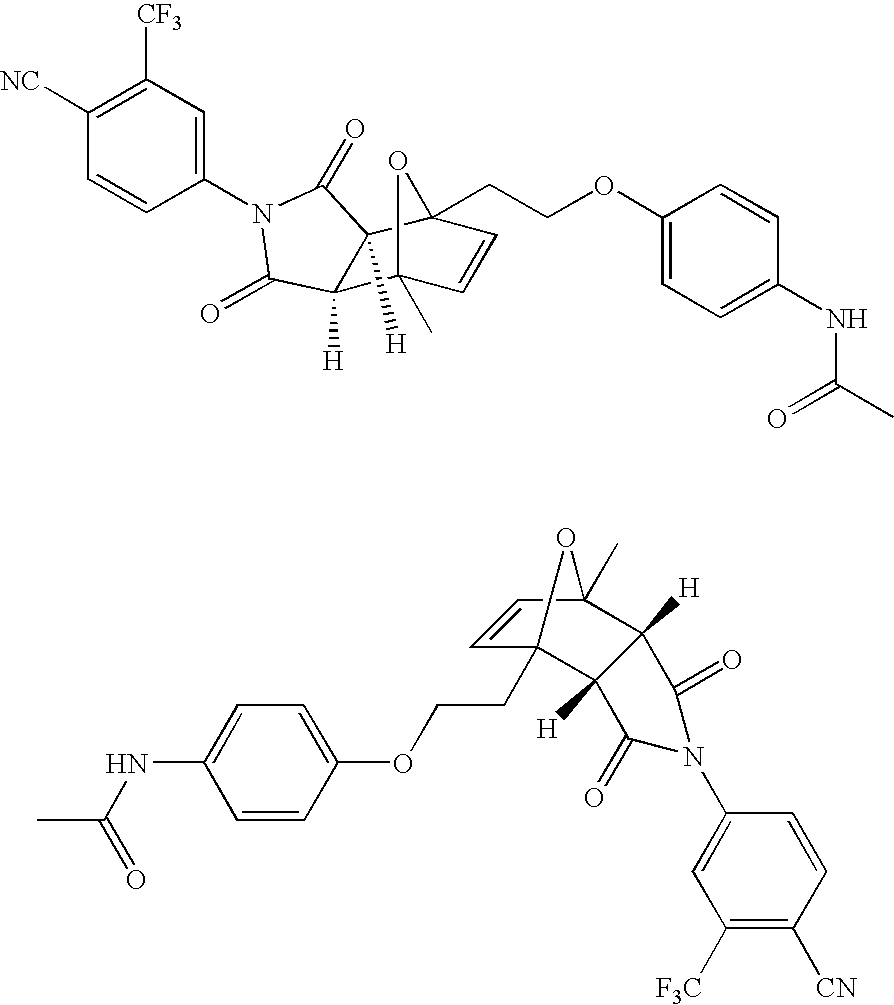 Figure US06953679-20051011-C00064